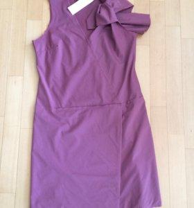 Новое платье Liviana Conti (Италия)