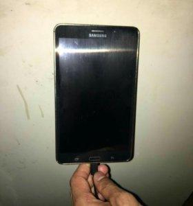 Flanwet Samsung galaxy tab4 32gb