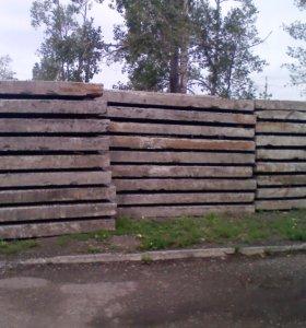 плита дорожная б/у 3х1,5м. 1,6х2м, 1,75х1,75м., 1,2х3 метра