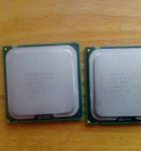 Процессор 775 сокет
