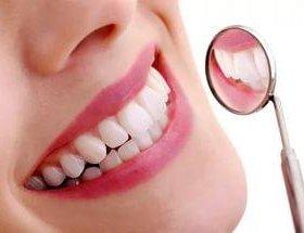 Протезирование зубов в Китае!