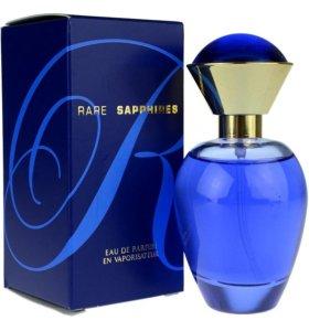 Avon Rare Sapphires парфюмерная вода 50 ml
