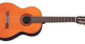 Уроки игры на гитаре, скрипке, ф-но