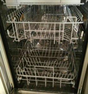 Посудомойка Miele