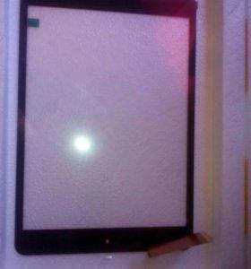 DEXP Ursus 8EV mini 3G