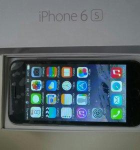 IPhone 6. Replica
