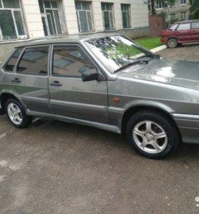 продам ВАЗ 21150