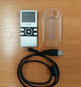 MP3 плеер mpio mg100