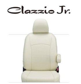Японские чехлы Bros. Clazzio JR для Toyota Prius NHW20, ZVW30, ZVW50