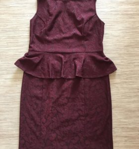 Платье Zarina р.50