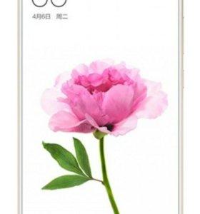 Xiaomi mi max 32 GB