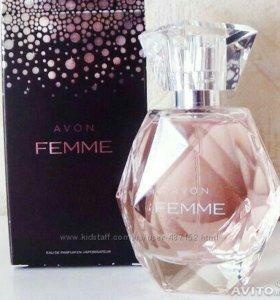 FEMME 50ml