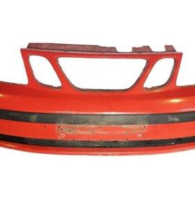 Бампер передний SAAB 9-5