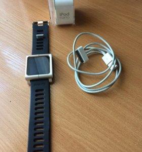 Продам iPod nano 6