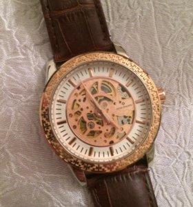 Механические часы Patek     Philippe