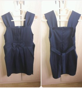 Одежда для школы '134