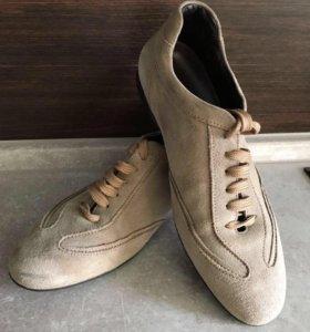 Обувь мужская 39-40