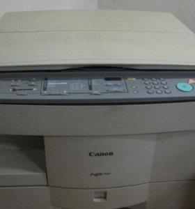 Canon NP7161
