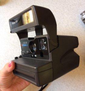 Фотоаппарат для коллекции