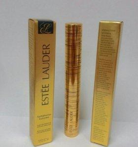 Тушь для ресниц LASH XL от Estee Lauder