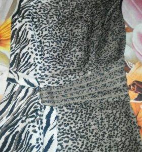 Платье VALERIA