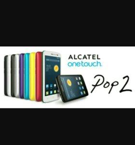 Alcatel 5042d 4G