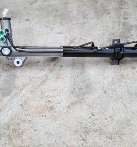 Рулевая рейка новая для Kia Sorento 1 рестайлинг