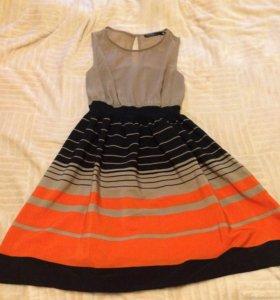 Платья юбки