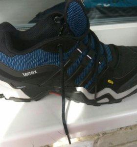 Adidas terrex оригинал