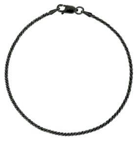 Набор браслет + цепь