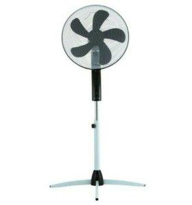 Напольный вентилятор polaris psf 40rc extra