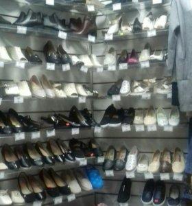 Красовки жен и муж, кофты жен и муж. куртки,обувь