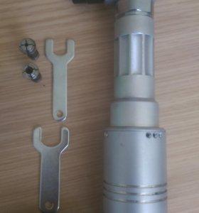 Продаю угловые наконечники для бормашины Профиль