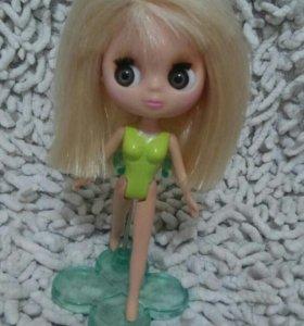 Кукла из LPS