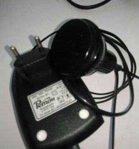 Ретон ультразвуковой аппарат