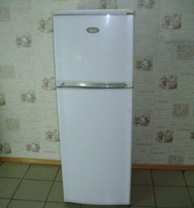 Холодильник Sharp.Гарантия.Доставка.