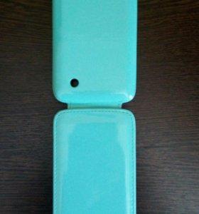 Чехол для телефона LG K10