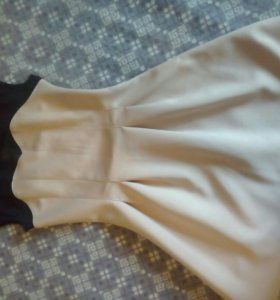 Платье 300р