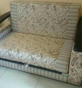 Мебель ФРУНЗЕ ЗО