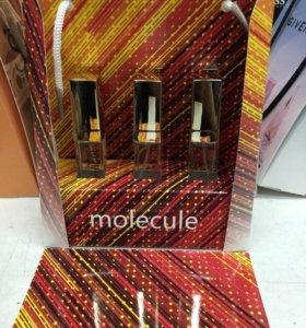 Подарочный  набор парфюма