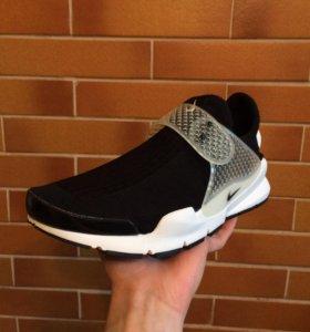 Кроссовки Nike Sock Dart
