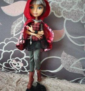 Куклы Ever After High | Monster High.