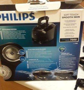 Бритва Philips shaver 7000