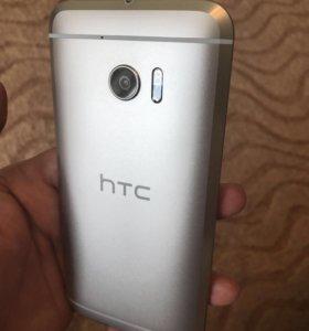 Новый - HTC 10 Lifestyle 64gb
