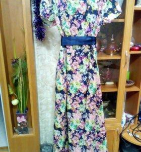 Платья ,костюм