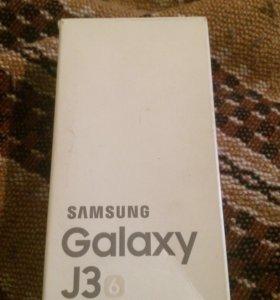 Samsung Gelaxy J3