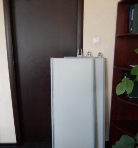 """Офисные перегородки Квазар """"Наяда-Блитц"""" 1300 мм"""