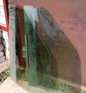 Стёкла передние на ваз2114