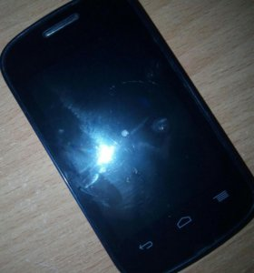 Alcatel One Touch Pixi 2