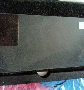 Защитное стекло на Sony Xperia Z5